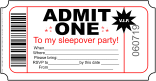 Party Invite Templates Free Free Party Invitation Templates Printable Oxsvitation 10