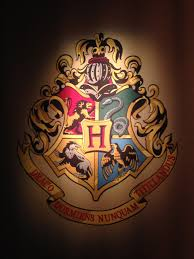 40 Hd Harry Potter Iphone Wallpaper