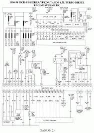 wiring diagrams 2000 jeep grand cherokee radio 2001 jeep grand 1997 jeep grand cherokee wiring diagram at 2001 Jeep Grand Cherokee Wiring Diagram