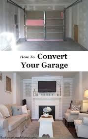 How To Convert A Garage Into Bedroom Australia Scifihits Com