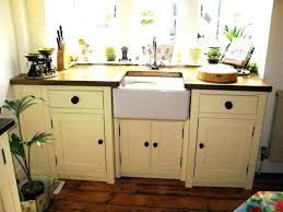 used kitchen island for sale.  Used Used Kitchen Islands For Sale Island  Ducts In Used Kitchen Island For Sale D