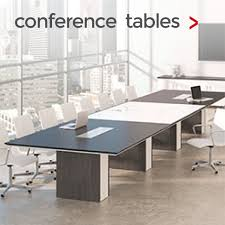 fice Furniture Orange County cubicles workstations desks