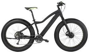 bh bikes adds remote gps tracker to e bikes bikerumor