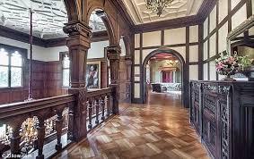 ... Part Tudor Style Interior Delightful Interior Decor Tudor Style House  Pictures | Best House Design Ideas ...