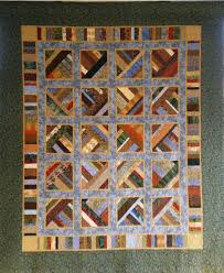 Quilt Designs by Candace – Programs & Classes & Sonja's Windows Adamdwight.com