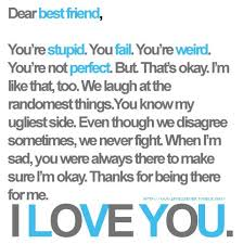Silly Quotes About Friendship Cool Best And Funny Friendship Quotes Only For Best Friends Quotes