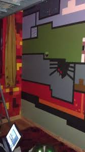 Minecraft Bedroom Furniture Cool Bedroom Furniture Minecraft Feat Bedroom Comfy Area