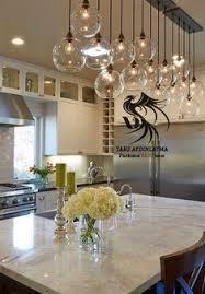 70 Best kitchen images | Kitchen contemporary, Kitchen dining rooms ...