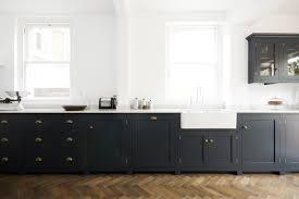 Mocha Shaker Kitchen Cabinets Dark Kitchen Cabinets With Knobs Quicuacom