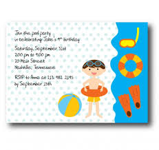 E Invites For Birthday 002 Free Email Invitations Template Ideas Templates Ziel