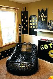batman bedroom set for s batman bedroom set for toddlers batman bed for toddlers elegant batman batman bedroom set