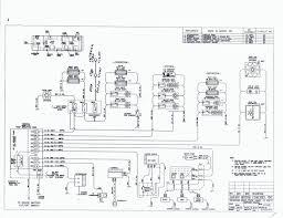 wiring diagram 2 pole gfci breaker valid wiring diagram 50 amp gfci new gfci breaker wiring diagram stunning gfci breaker wiring diagram