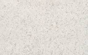 countertop background. Santiago Is A Quartz Countertop Design With Warm White Background Flowing Wispy Taupe, E