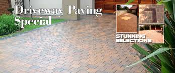 Pavement Design South Africa Paving Contractors In Johannesburg Driveway Brick Paving