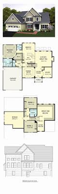 not so big house plan 8 house big plans awesome shot house plans inspirational not so