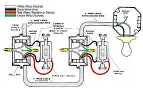 wire two lights one switch facbooik com How To Wire 3 Lights To One Switch Diagram wiring multiple lights to one switch facbooik how to wire 3 lights to one switch diagram uk