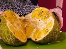 Image result for Jackfruit
