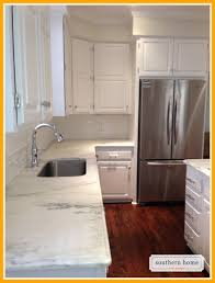exposed cabinet hinges stunning kitchen remodels u km brown group of cabinets exposed hinges and hinges99 hinges