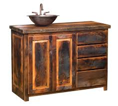 country bathroom vanity ideas. Bathroom: Country Bathroom Vanities Unique Best Home Decorating Ideas - Vanity