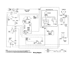 oven wiring diagrams oven image wiring diagram ge oven wiring diagram wiring diagram schematics baudetails info on oven wiring diagrams