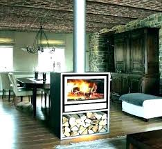 2 way fireplace insert double sided gas fireplace insert two way gas fireplace two sided fireplace 2 way fireplace insert