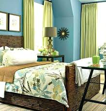 ocean themed room beach nautical living furniture basement master bedroom decorating ideas decor designs shabby chic