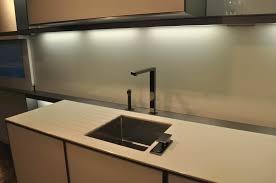 Dealer Spotlight Poggenpohl Kitchen Design Studio At The