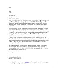 Thank You Note To Employee Simple Resume Thank You Note To Resigned Employee