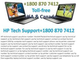 hp printer support line canada hp printer tech support number cana authorstream