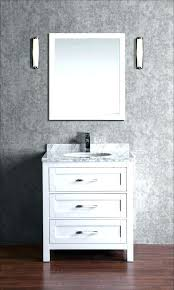 bathroom vanity all new vanities in lovely intended for awesome home corner designs unit ikea