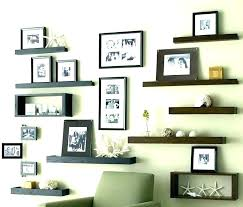 photo frame decoration wall family picture collage ideas design app id