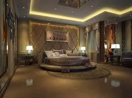 Master Bedroom Lamps Bedroom White Desk Lamps Brown Tile Floor Brown Matresses Master