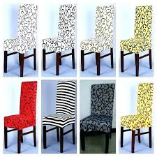 Outdoor Furniture Covers Ikea Kitchen Chair Covers Dining Chair