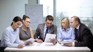 office meeting pictures. Stock Video Of Office And Teamwork Concept - Group | 5206298 Shutterstock Meeting Pictures O