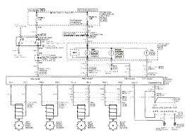 hyundai car radio stereo audio wiring diagram autoradio connector 2009 hyundai sonata stereo wiring harness at 2006 Hyundai Sonata Radio Wiring Diagram