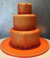 Wedding Cakes Wholesale Suppliers In Hyderabad Telangana India By