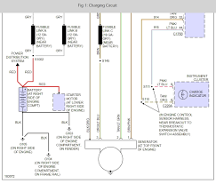 2003 ford f350 charging system wiring diagram wiring diagram 2003 ford f 250 wiring diagram charging wiring diagrams konsult 2003 ford f350 charging system wiring diagram