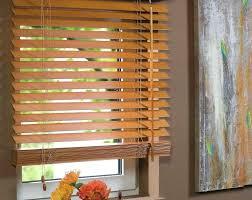 Fenster Rollo Ebay Hervorragend Sonnenschutz Fenster Außen Ohne
