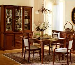 dining room furniture names. Get Design Inspiration And Adorning Concepts To Makeover Your Eating Room For Daily, Entertaining Holidays. Uncover Kitchen \u0026 Tables On Dining Furniture Names I