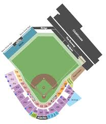 Washington Nationals Seating Chart Detailed Buy Washington Nationals Tickets Seating Charts For Events