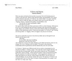 example about favorite teacher essay favorite teacher essay opt for professional and cheap
