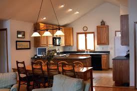 pendant lighting for sloped ceilings. Pendant Lighting For Sloped Ceilings Kit Light Ceiling Adapter .