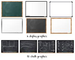 Chalkboard Ppt Theme Create A Chalkboard Template With These Simple Tips More Than 40