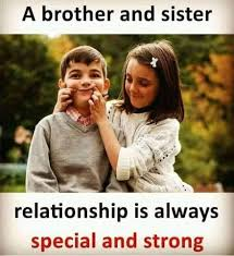 Like And Follow Our Page Guys And Keep Love For Brother Sister