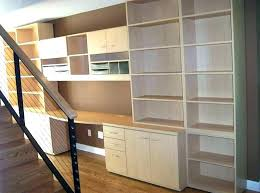 office furniture wall units. Office Desk Wall Unit Furniture Units Nice Ideas Magnificent Home A