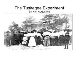 tuskegee experiment essay tuskegee experiment essay outline essay  tuskegee experiment essay outline essay for you tuskegee experiment essay outline image
