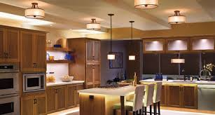 type of lighting fixtures. it can be an uphill battle finding the right lighting and knowing what type of fixtures to choose