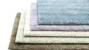 kmart rugs exciting bath rugs bathroom cannon enchanting fresh kmart picnic rug nz kmart rugs