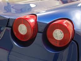 Na webmotors você encontra mais de 0 anúncios de carros. 2008 Ferrari F430 Values Hagerty Valuation Tool