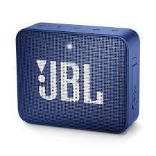 JBL Go 2 Taşınabilir Bluetooth Hoparlör - Mavi: Amazon.com.tr